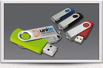 USB / PENDRIVE