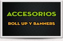 ACCESORIOS 1