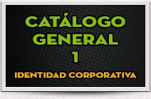 CATÁLOGO GENERAL 1