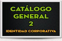 CATÁLOGO GENERAL 2